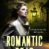 {Romantic Suspense} Amazon Review Campaign: Romantic Road by Blair McDowell