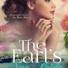 Pump Up Your Book Presents The Earl's New Bride Virtual Book Publicity Tour!