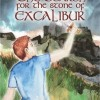 Pump Up Your Book Presents The Search for the Stone of Excalibur Virtual Book Publicity Tour