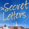{Women's Fiction} The Secret Letters Blog Tour Sign Up