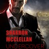 {Romantic Suspense} Undercover With The Enemy by Sharron McClellan Blog Tour Sign Up