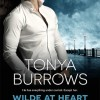 Pump Up Your Book Presents Wilde At Heart Virtual Book Publicity Tour!