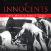 Pump Up Your Book Presents A Massacre of Innocents Book Blast – Win a $25 Amazon GC!