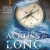 Pump Up Your Book Presents Across the Long Sea Virtual Book Publicity Tour!
