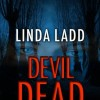 Pump Up Your Book Presents Devil Dead, Killer Run and The Lady in Pink Virtual Book Publicity Tour!