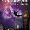 {YA Fantasy Romance} Heartbound Blog Tour Sign Up