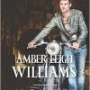 Pump Up Your Book Presents His Rebel Heart Virtual Book Publicity Tour