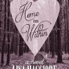 {Women's Fiction} Home From Within Blog Tour Sign Up