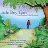 Pump Up Your Book Presents Little Boy Gan From Passion-Filled Everland & Reimburse the Universe Virtual Book Publicity Tour