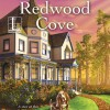 Pump Up Your Book Presents Murder at Redwood Cover Virtual Book Publicity Tour!