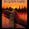 Pump Up Your Book Presents Not in God's Name Virtual Book Publicity Tour