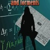 {Thriller/Suspense} That Which Maddens and Torments Blog Tour Sign Up