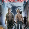 Pump Up Your Book Presents The Unseen Kingdom Virtual Book Publicity Tour