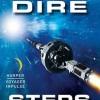 Pump Up Your Book Presents Dire Steps Virtual Book Publicity Tour!