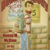 {Children's Picture Book} Hockey Agony by Donna McDine Review Campaign Sign Up