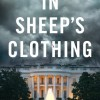 Pump Up Your Book Presents In Sheep's Clothing Virtual Book Publicity Tour