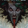 Pump Up Your Book Presents Krampus: The Yule Lord Virtual Book Publicity Tour!
