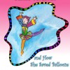 Pump Up Your Book Presents Pinkie McCloud and How She Saved Ballooze Virtual Book Publicity Tour