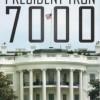 Pump Up Your Book Presents President Tron 7000 Virtual Book Publicity Tour
