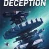 {Sci fi/Thriller} Rath's Deception Blog Tour Sign Up