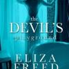 {Romance/Women's Fiction} The Devil's Playground Blog Tour Sign Up