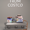 {Memoir/Humor} Caskets From Costco Blog Tour Sign Up