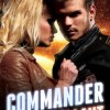{Science Fiction} Commander Henry Gallant Book Blast Sign Up