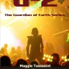 {Science Fiction} G-2 Review Campaign Sign Up