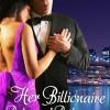 {Romance} Her Billionaire Bodyguard Bridegroom Book Blast Sign Up