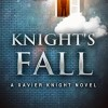 {Urban Mystery} Knight's Fall Review Campaign Sign Up