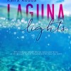 Pump Up Your Book Presents Laguna Lights Virtual Book Publicity Tour