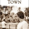 Pump Up Your Book Presents Lonesome Town Virtual Book Publicity Tour!
