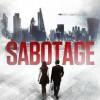 {Thriller} Sabotage Blog Tour Sign Up