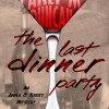{Mystery} The Last Dinner Party Blog Tour Sign Up