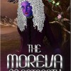 First Chapter: The Moreva of Astoreth by Roxanne Bland