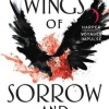 Pump Up Your Book Presents Wings of Sorrow and Bone Virtual Book Publicity Tour!
