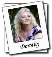 Dorothy website