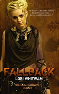 Fallback sidebar