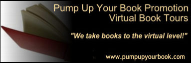 Pump Up Your Book sig