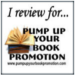 I review for...