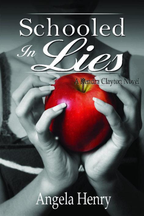Schooled in Lies