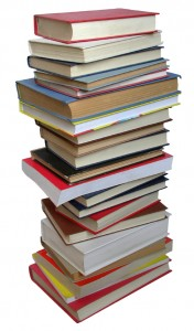 books8888