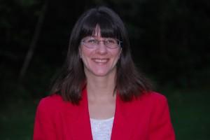 Cheryl Malandrinos