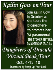 Daughters of Dracula 2