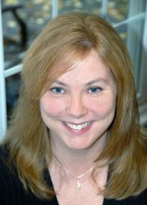LeAnn Neal Reilly