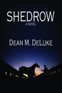 Shedrow