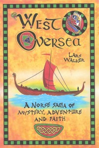 West Oversea