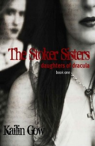 Daughters of Dracula