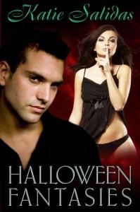 Halloween Fantasies