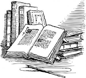 books kk